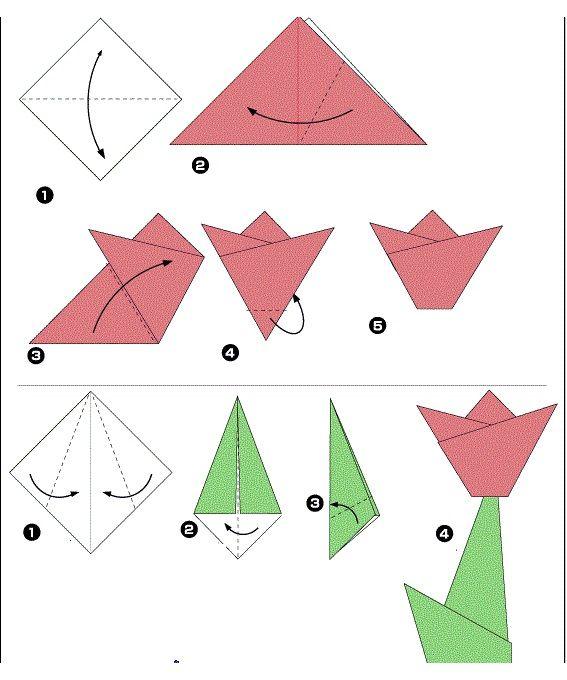 origami-tyulpan_501 (567x680, 168Kb)