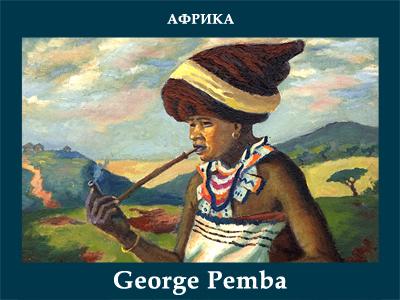 5107871_George_Pemba (400x300, 161Kb)