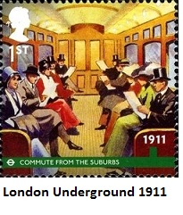 London-Underground---1911 (205x241, 32Kb)