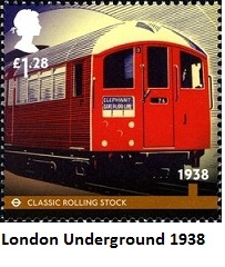 London-Underground---1938 (203x240, 27Kb)