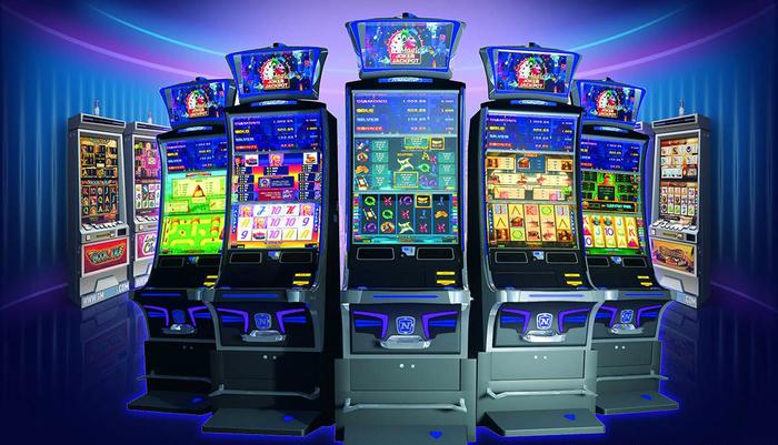 Ігровий автомат mermaids pearl betsoft