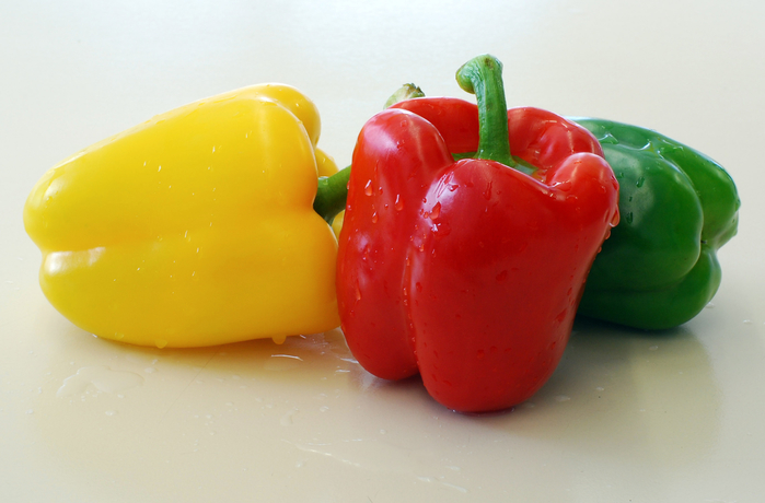 bell_peppers (700x460, 270Kb)