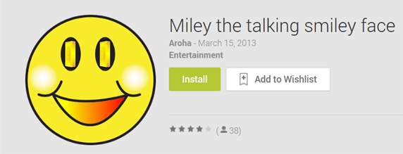 miley smiley (572x219, 89Kb)