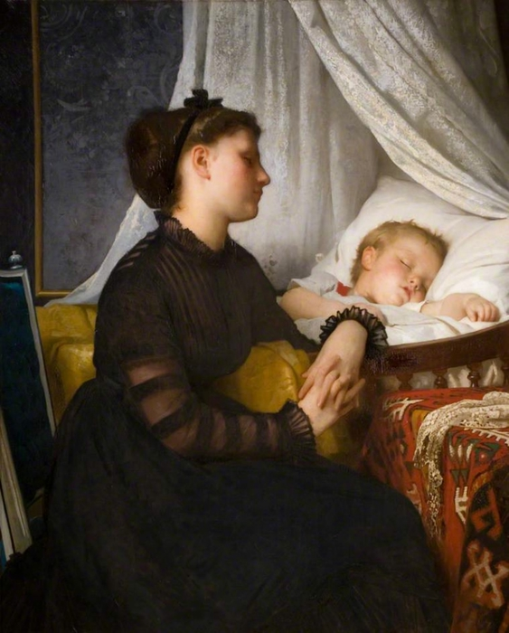 1385207631-widowed-and-fatherless (563x700, 234Kb)