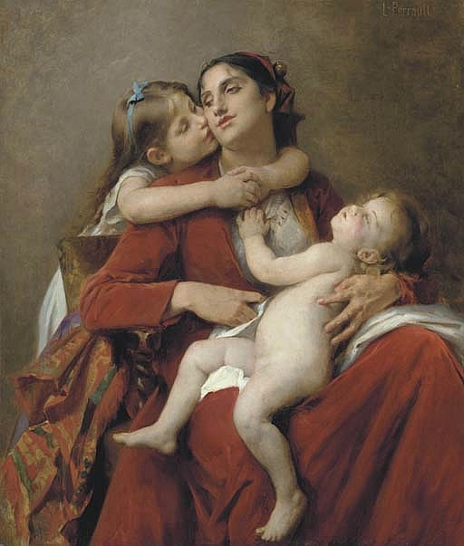 1385207632-maternal-love (512x603, 95Kb)