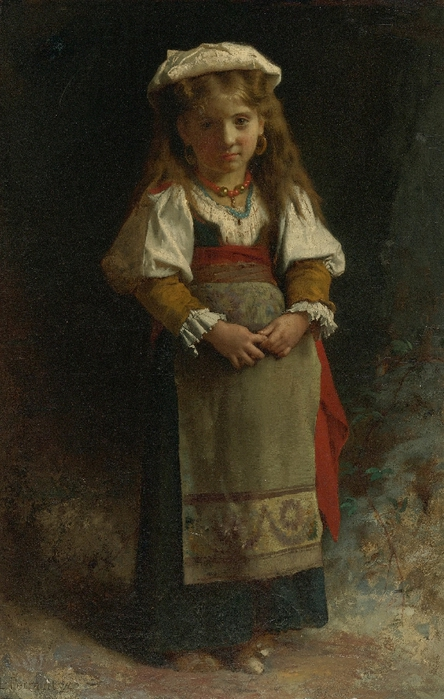 1385207634-portrait-of-a-young-girl (444x700, 244Kb)
