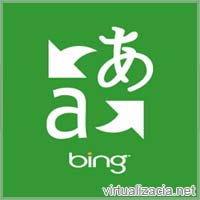 bing_translator (200x200, 29Kb)