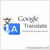 google_translate (200x200, 20Kb)