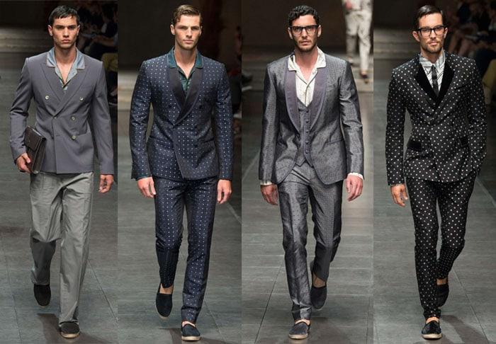 1cff509185a мужской пиджак - Самое интересное в блогах