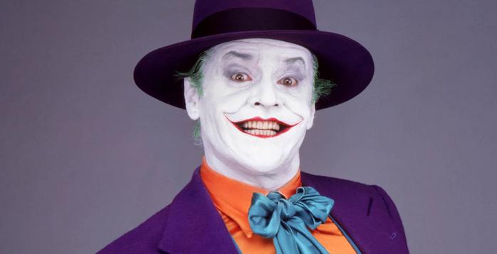 19 ролей, за которые актеры получили самые большие гонорары в истории кино