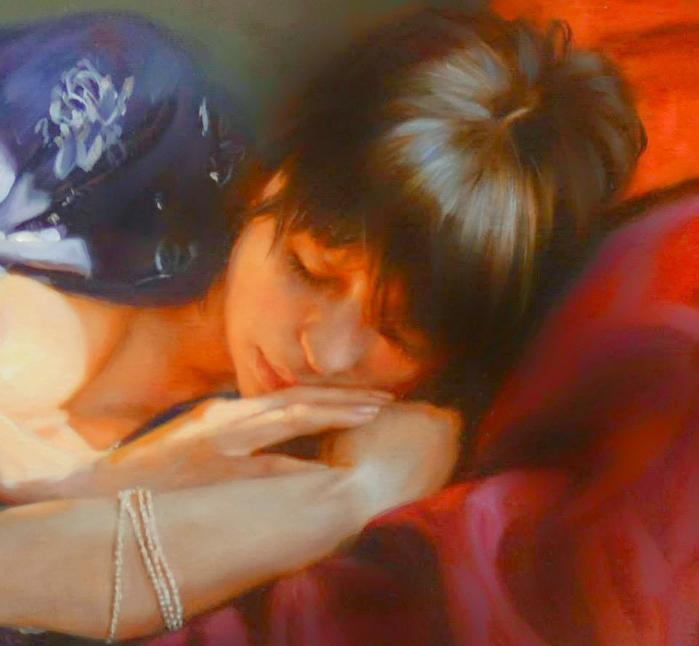 Anna Marinova Анна Маринова Tutt'Art@ (89) (700x646, 367Kb)
