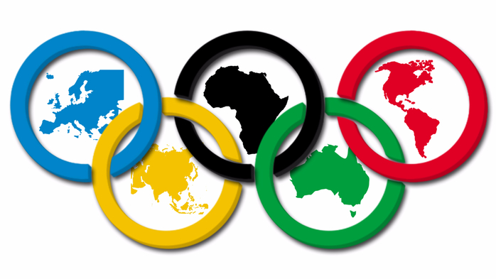 Best-Olympic-Rings-Wallpaper-Download1 (700x393, 160Kb)