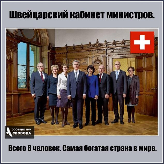 130279885_SHveycarskiy_kabinet_ministrov