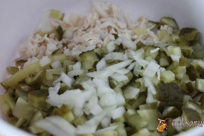 recipes9190-step1 (700x466, 263Kb)