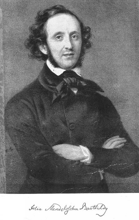 5229398_Felix_Mendelssohn_Bartholdy__signature (444x700, 213Kb)