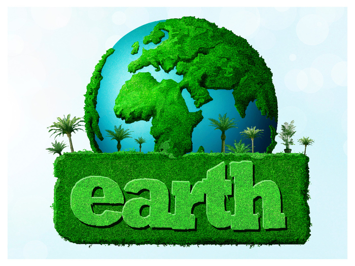 Earth-Day-2016-iPhone-Wallpaper (700x525, 435Kb)