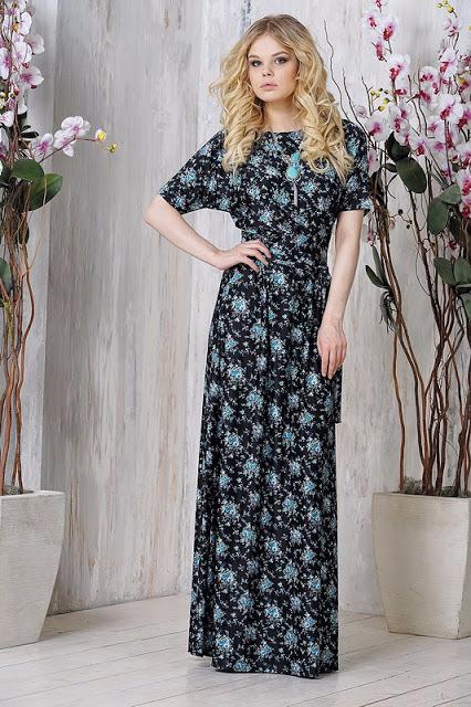 075bf76a315 стильные платья - Самое интересное в блогах