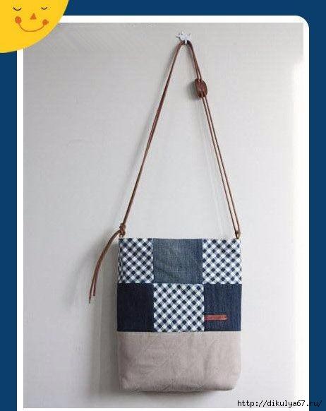 Освободи руки: 10 поясных сумок от простых до роскошных