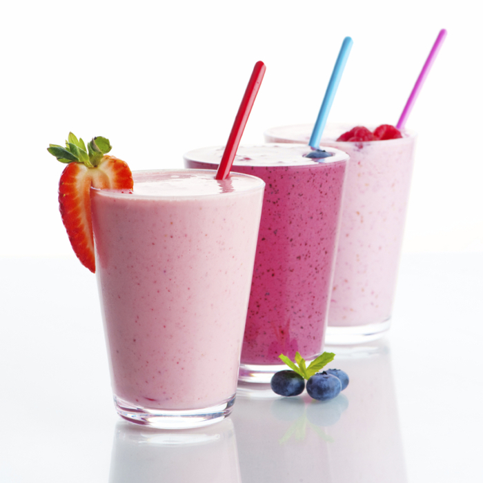 smoothies-1024x1024 (700x700, 260Kb)