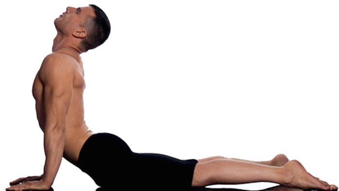 3509984_shirtlessyogaman (700x394, 109Kb)