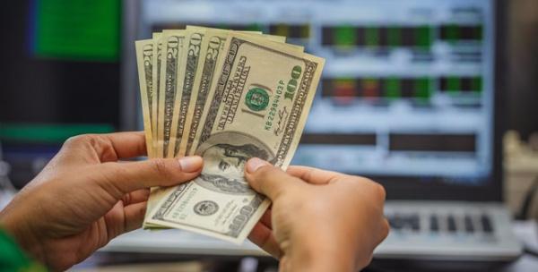 Максимальный заработок на форексе котировка доллар рубль на форекс