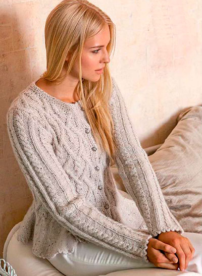 3937385_sweater11_01 (400x547, 63Kb)
