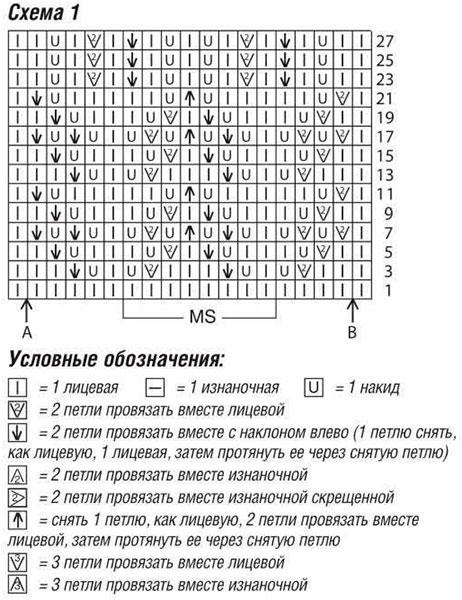 3937385_sweater10_14_shema1 (462x600, 85Kb)