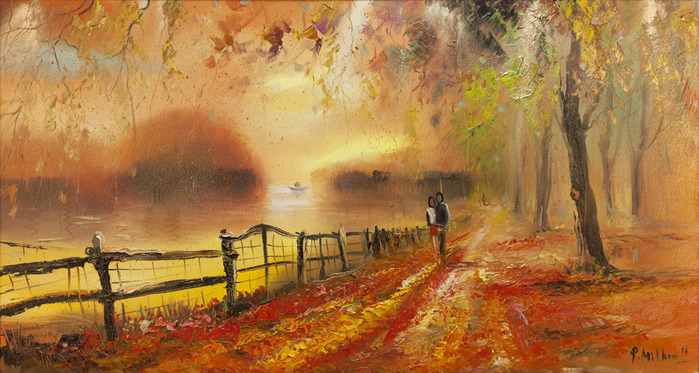 autumn-impression (700x373, 144Kb)