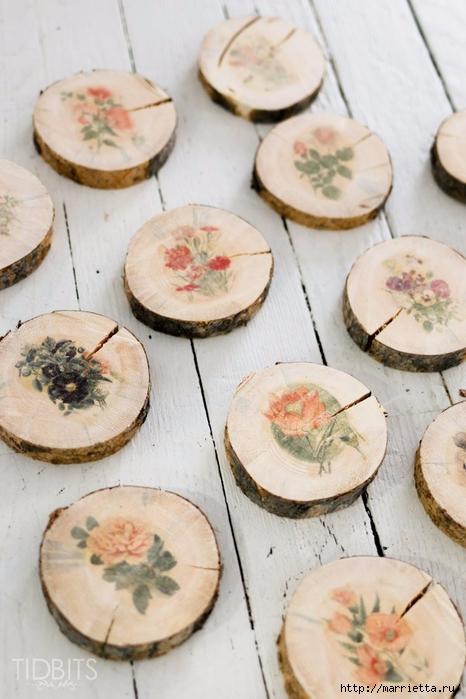 Перенос изображения на деревянные спилы (1) (466x700, 229Kb)