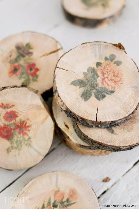 Перенос изображения на деревянные спилы (5) (466x700, 209Kb)