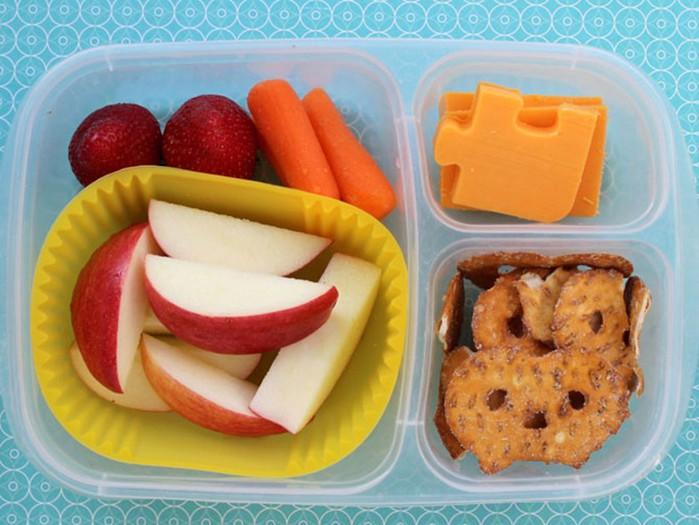Диета Легкие Перекусы. Правильные полезные перекусы на ПП питании: варианты и рецепты