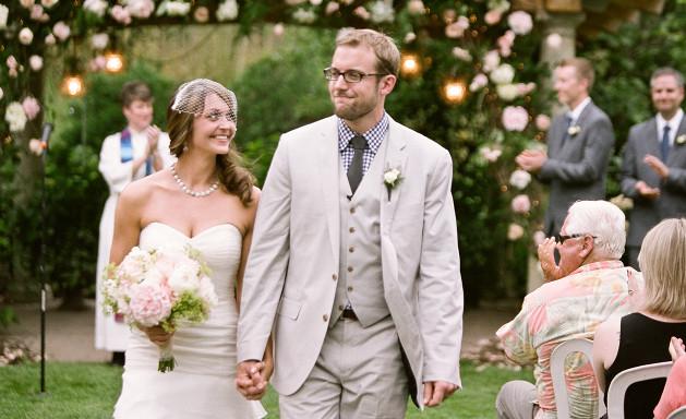 Знакомства американские невесты