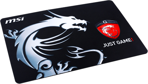 3936605_JUST_GAME_Mouse_Pad (500x285, 89Kb)