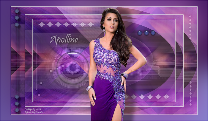 Alpha_Apolline (700x406, 467Kb)