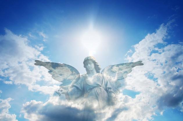 особо уставший ангел шел по белым облакам картинки багги уникальное