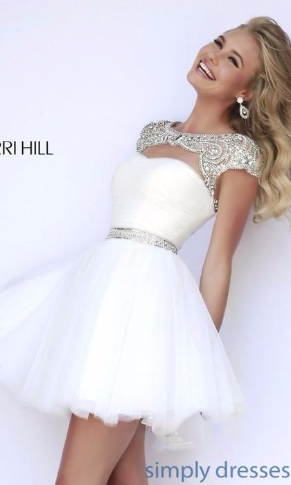 Prom Dresses 2020 Bridesmaid Dresses Homecoming Dresses