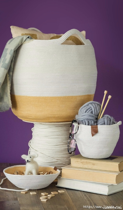 cotton_rope_baskets_0005 (409x700, 186Kb)