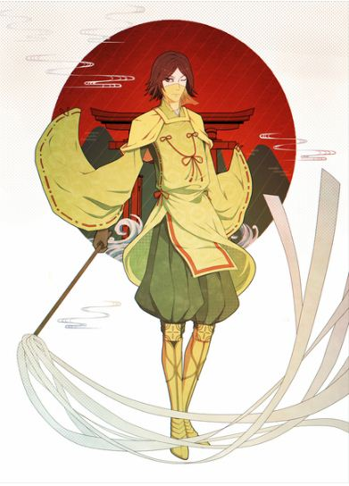 2454993_by_Noir_zap_n_p_090816 (391x544, 44Kb)