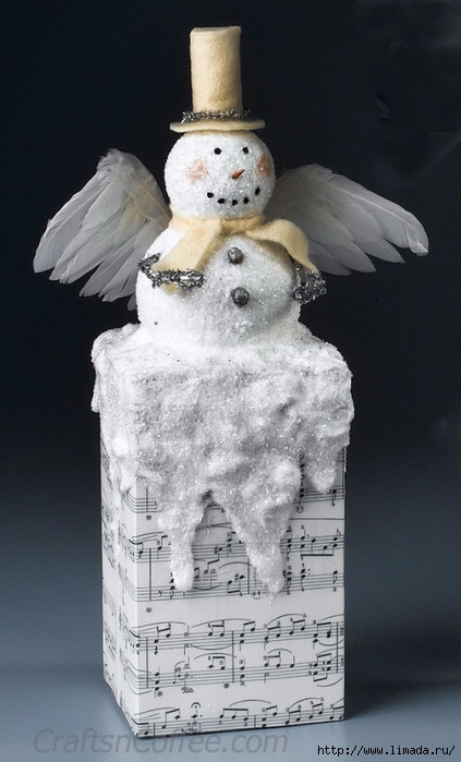 diy-snow-angel (423x700, 198Kb)