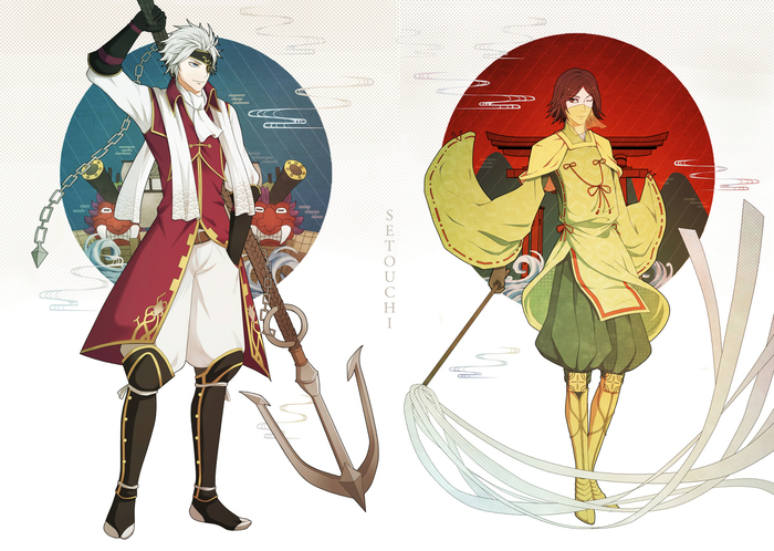 2454993_by_Noir_zap_n_p_160816 (700x498, 338Kb)