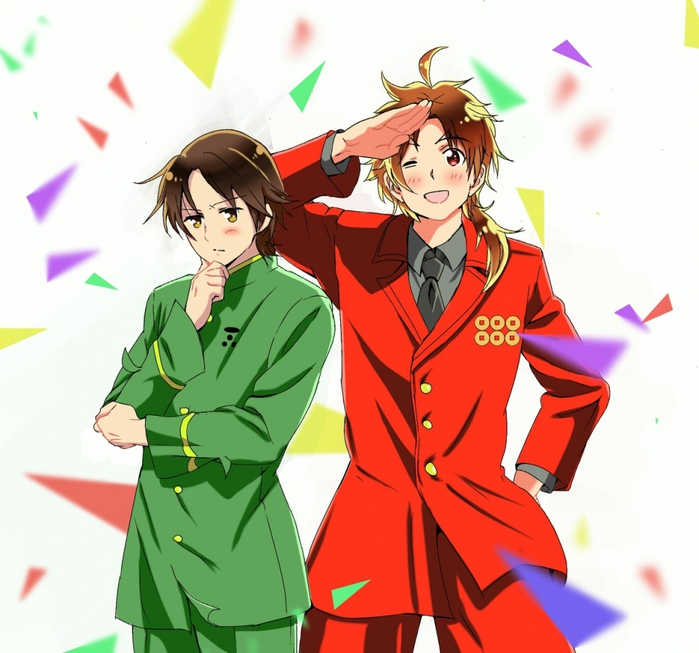 2454993_by_kasue_nick_tr_zap_n_p_160816 (700x653, 256Kb)