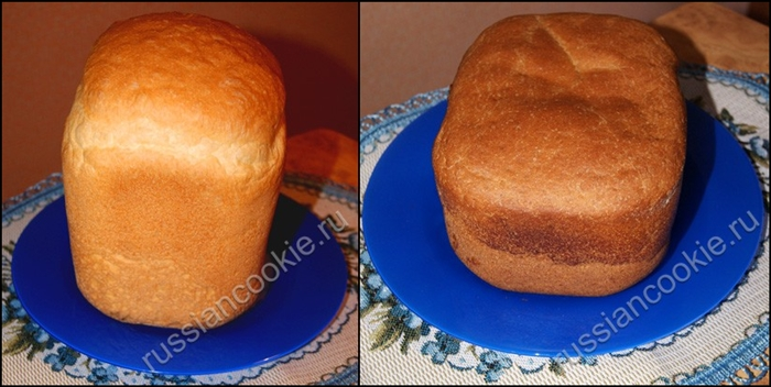 4920201_black_bread (700x352, 204Kb)