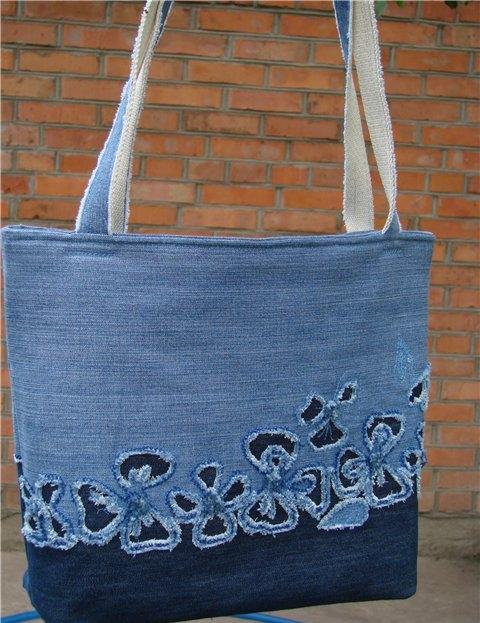 61bf0f2ec118 Самая большая коллекция идей джинсовых сумок/1783336_7346723 (480x623,  199Kb)