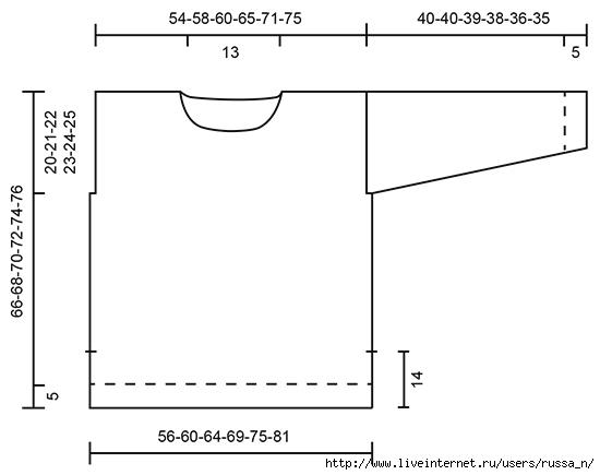 2-diag4 (550x435, 48Kb)