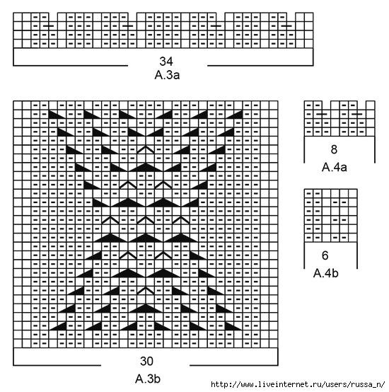 2-diag2 (550x554, 221Kb)