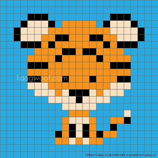 zoodiac-c2c-tiger-small (550x550, 208Kb)