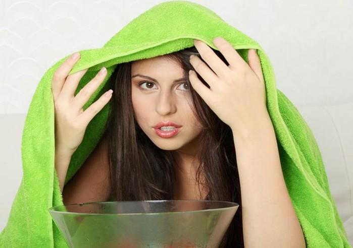 Берегись, простуда! или Самые бессмысленные и даже чудовищные народные рецепты