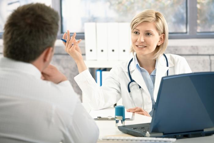 Рекомендации врача сексопатолога