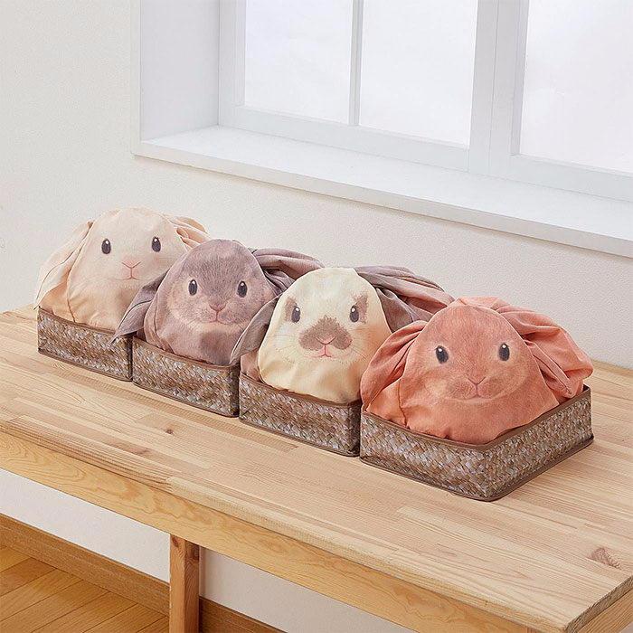 93033654f527 Оригинальные сумки-кролики для домашней утвари. Обсуждение на LiveInternet  - Российский Сервис Онлайн-Дневников