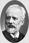 5107871_Chaikovskii_Petr_Ilich_18401893